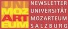 uni-mozarteum