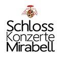 Salzburger Konzertgesellschaft-musik