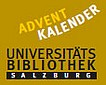 ub-advent