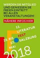 literaturfest-startseite