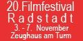 zentrum-radstadt-kino